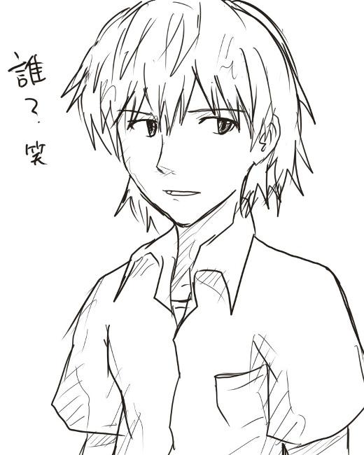 kaworu3.jpg