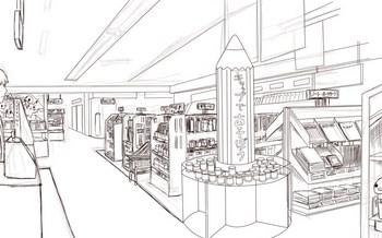 shopのコピー.jpg